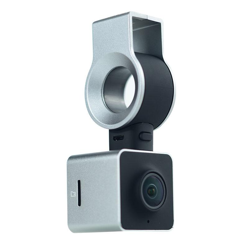 150 Degree AutoBot Eye Novatek 96655 Smart Wifi Car DVR FHD 1080P Auto Dash Camera Digital Dashcam Video Recorder G Sensor - 3