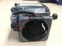 Ücretsiz Kargo Sh arp PG-M10S/PG-M10SE/PG-M10X/PG-M10XU konut ile Orijinal projektör lambası BQC-PGM10X//1