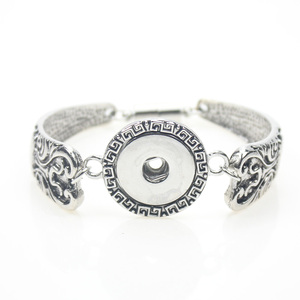 Vintage Bracelet For Women 18m