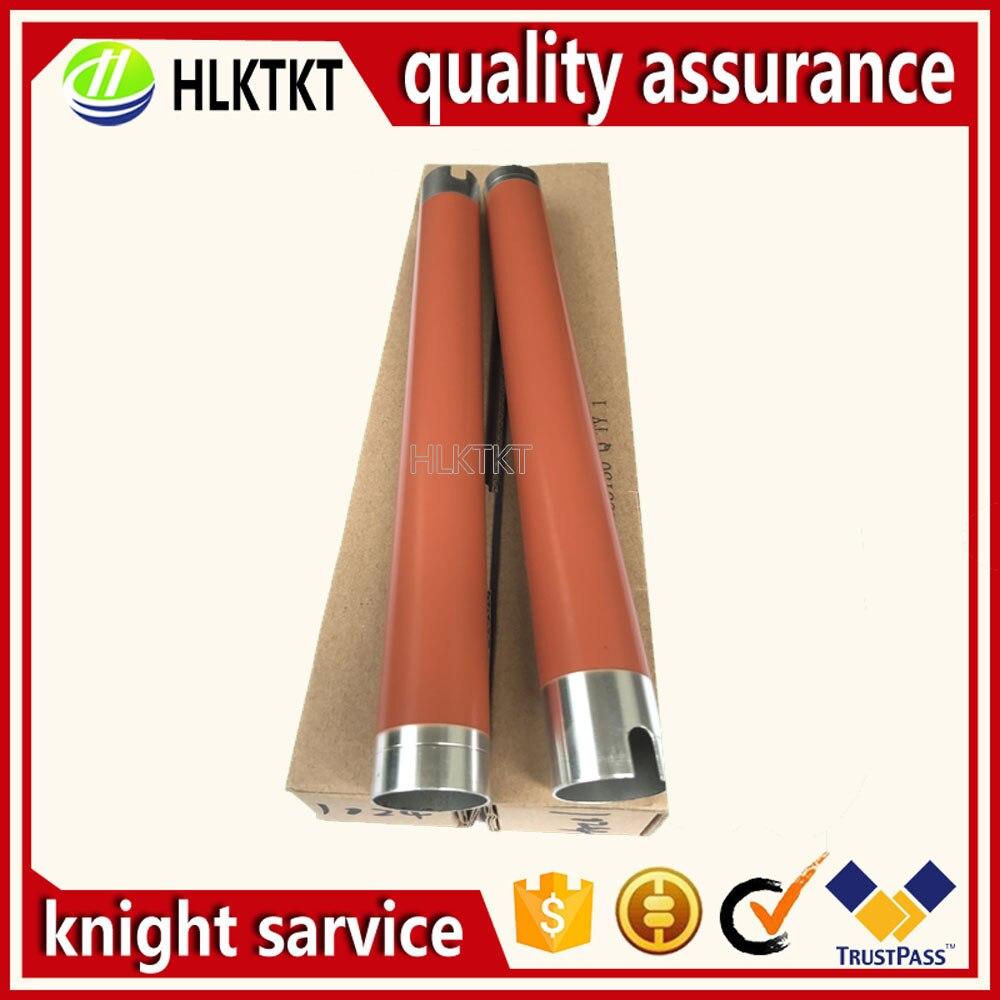 50 X Grade A 2HS25230 2HS25231 Upper Fuser Heat Roller for Kyocera FS1100 1110 FS1120 FS1300