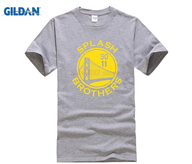uk availability d126c c95b4 stephen curry shirts for sale