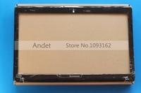 New Genuine LCD Bezel For Lenovo G770 Laptop Front Frame AP0H4000600 31050113