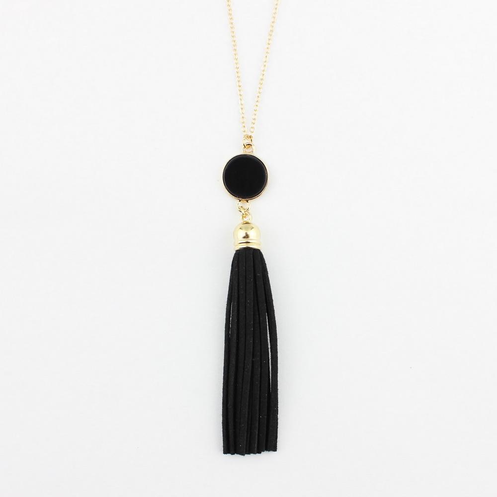 N4092 Gold Black