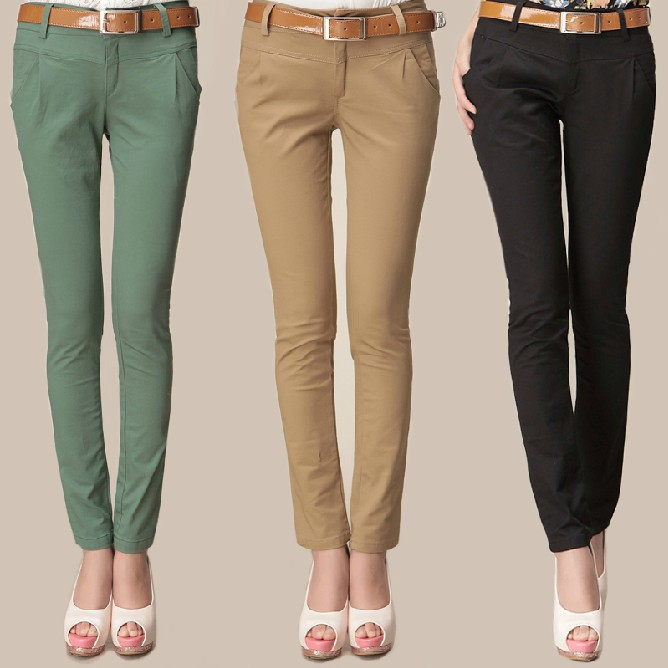 Buy women Trousers, Track-pants, chinos, slim fit trousers online in India at Best Price from Jabong. Huge range of Trousers for Women from top brands Lee, Mango, Only, Vero Moda, Dorothy perkins and more. COD free shipping 15 days return.