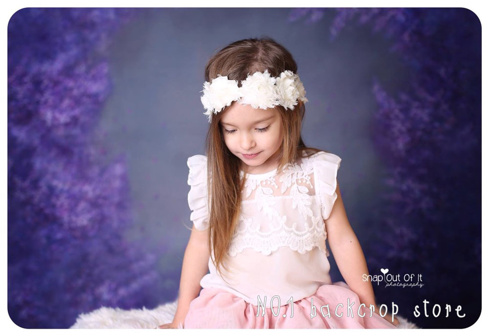 Thin vinyl cloth photography backdrop children backdrops for school computer Printing background for photo studio G008 clothing set kids baby girl short sleeve t shirt tutu floral skirt set summer outfits
