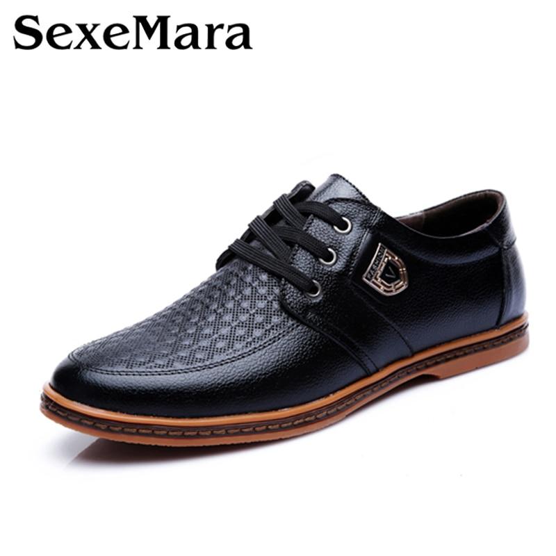 Online Get Cheap Oxford Shoes Men Sale -Aliexpress.com | Alibaba Group
