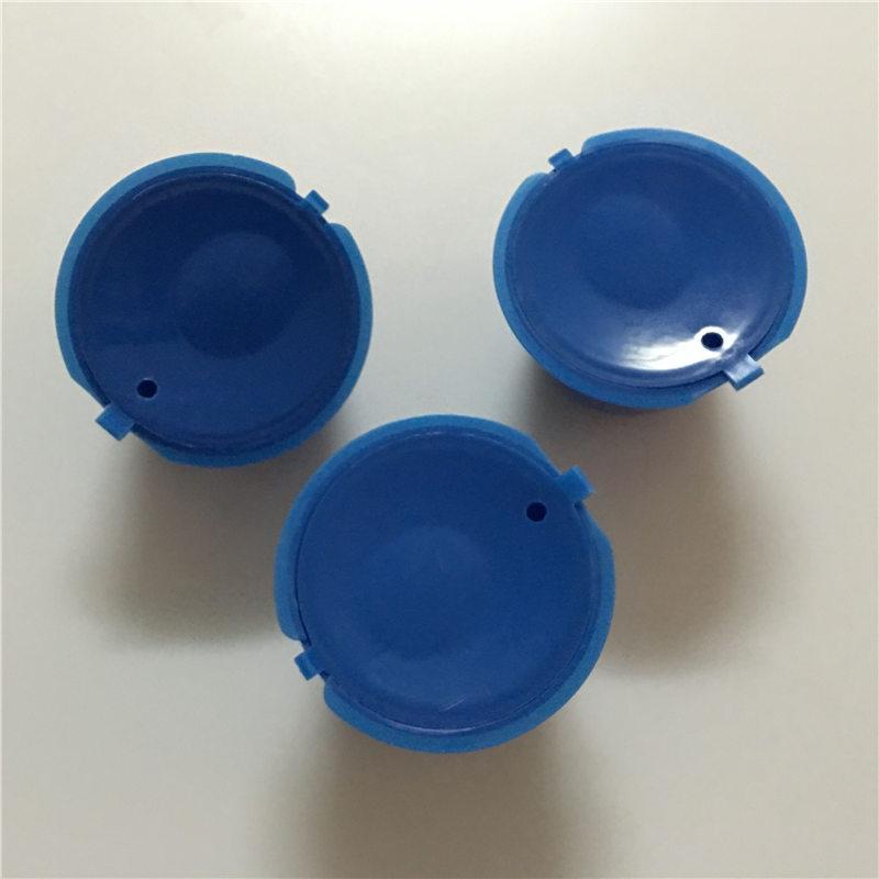 3 pièces / pack usage domestique rechargeable Dolce Gusto Capsule de - Cuisine, salle à manger et bar - Photo 4
