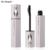 Volume Mascara de Maquillaje Exprés Colosal rimel Rizo Párr Cilio 3D Rimel Largo y Grueso Ojo Pestañas Waterproof Pestañas Completo Expreso