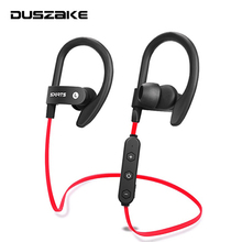 DUSZAKE LB13 In Ear Wireless Bluetooth Earphone For Phone Bass Headphone Xiaomi