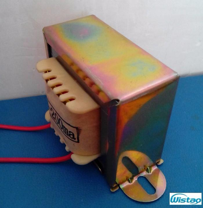 WHFT-CH08(2l)
