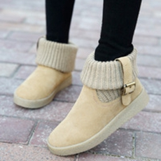 2016-children-s-shoes-autumn-and-winter-models-in-large-Tongmao-Pi-plus-velvet-cotton-boots.jpg_200x200