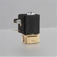 ZCQ-20B-9 argon arc welding machine gas protection IGBT solenoid valve