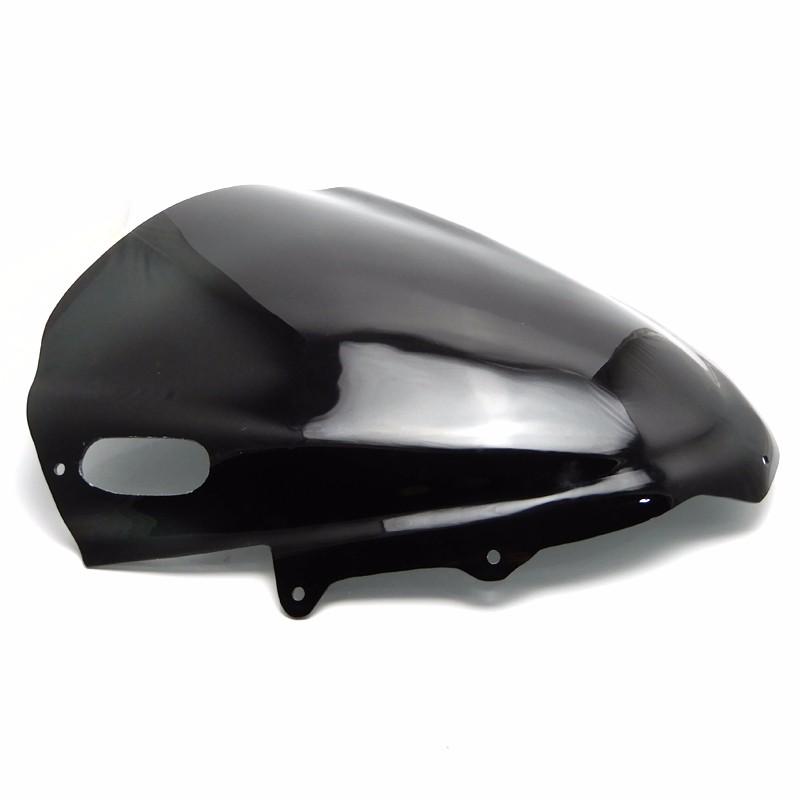 2008-2011 T-max Tmax 500 Windscreen Windshield Deflectors For Yamaha T-max tmax 500 2008 2009 2010 2011 100% Brand New (1)