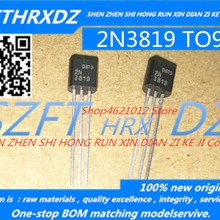 Buy 2n3819 and get free shipping on AliExpress com