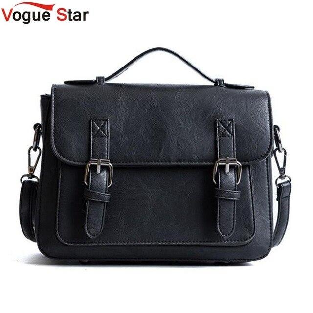 8195003fff Bolsos de lujo del bolso de las mujeres bolsa de diseñador 2019 crossbody bolsa  mujeres bolso messenger mujer famosa marca bolso de las señoras