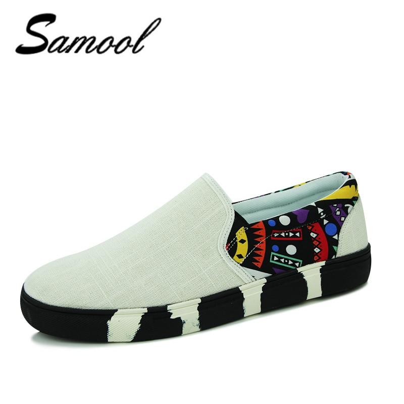 këpucë meshkuj Këpucë rastësore këpucë për kanavacë për - Këpucë për meshkuj