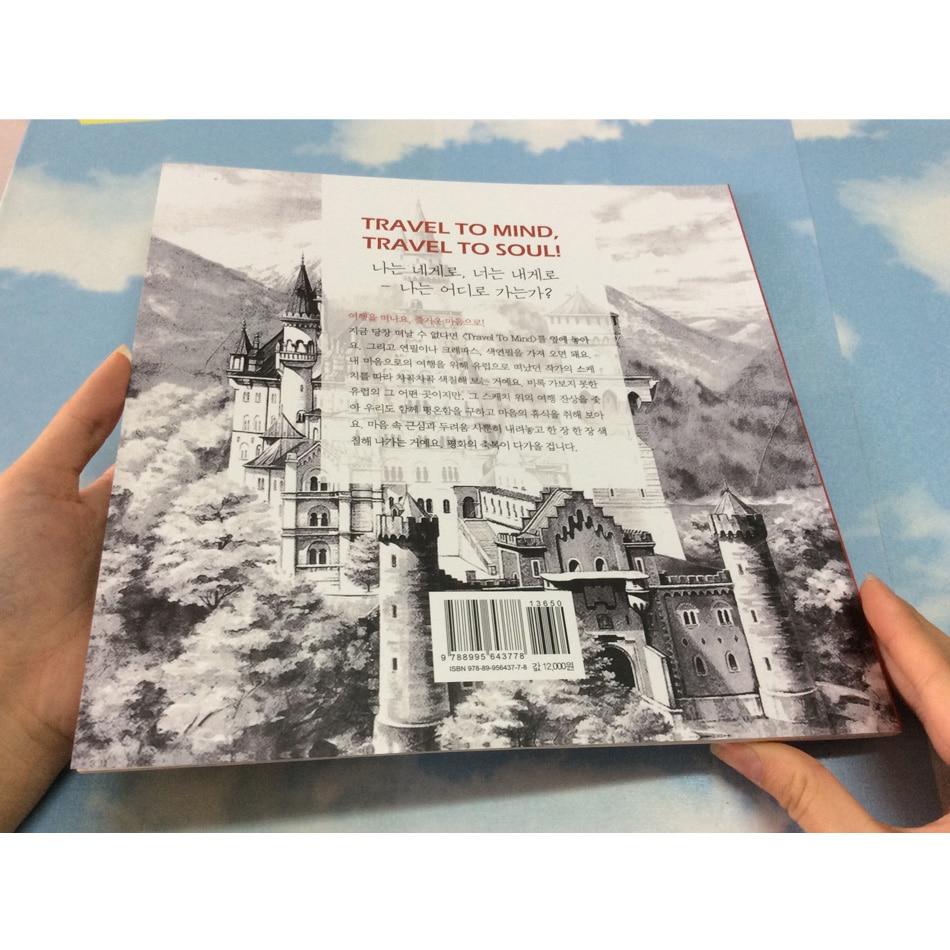 Großzügig Das Geheime Garten Malbuch Fotos - Druckbare Malvorlagen ...