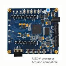 Xilinx FPGA Artix7 Artix 7 XC7A35T XC7A50T Scheda di Sviluppo supporto RISCV RISC V Set di Istruzioni