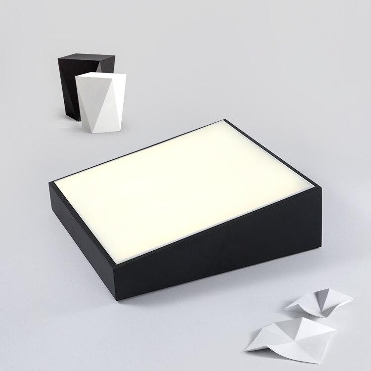 Noël tissé damassé bougies stars crème table runner glands 31 x 228CM