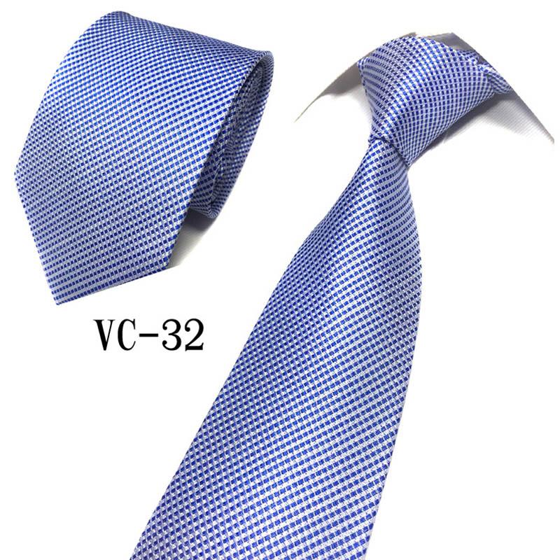 VC-32
