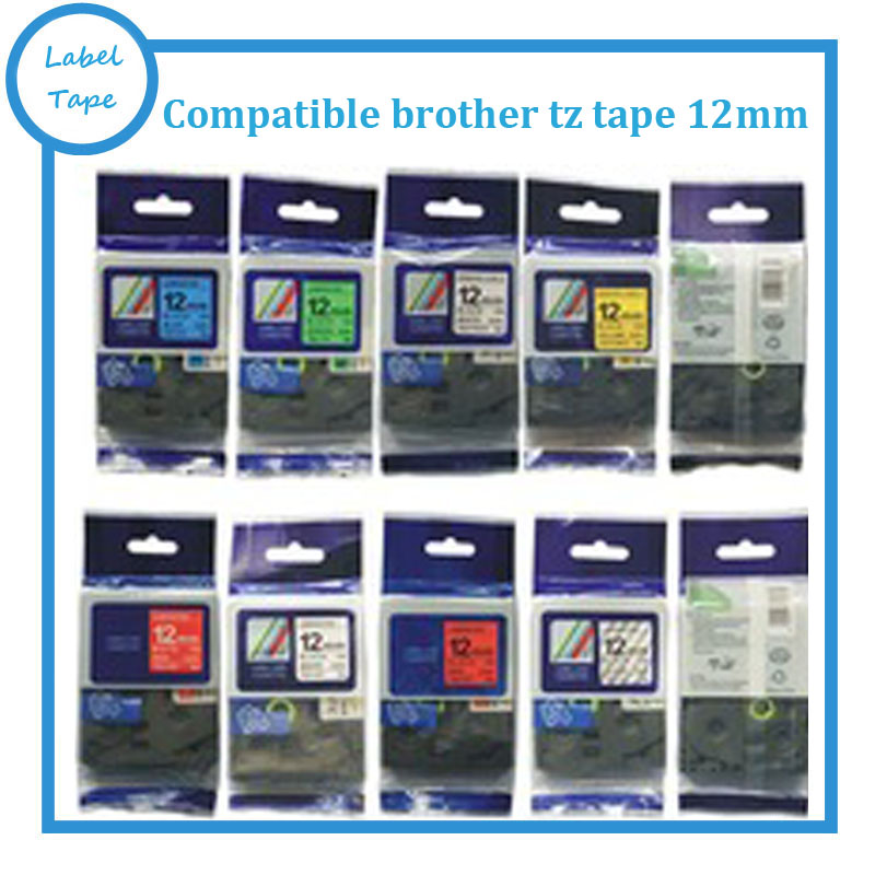 Online Buy Wholesale brother shipping label from China brother – Free Shipping Label Maker