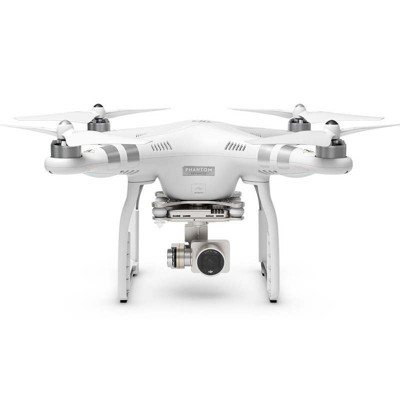 IN STOCK !!! FPV Drone DJI Phantom 2 Vision+ V3.0 (phantom 2 vision plus ) RTF Quadcopter With 3-Axis Stabilization HD Camera Helicopter