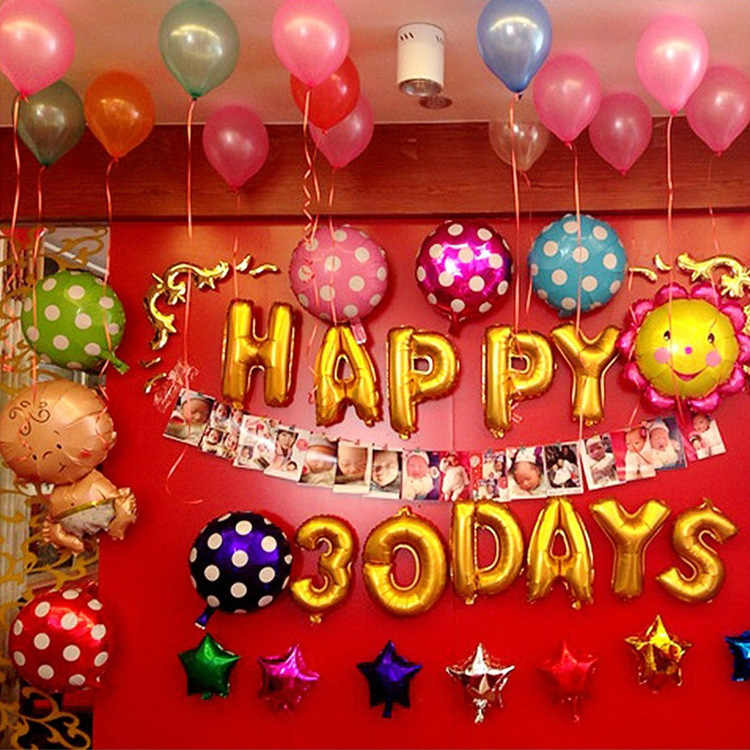 Vispoint вечерние 10 дюймов зеленая точка фольги Воздушные шары-10 шт. свадебное событие Рождество Хэллоуин Праздник День Рождения Вечеринка HY-281