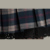 Faldas para mujer de Tela Escocesa de la Moda otoño Invierno de la vendimia Corta Estudiante Falda de encaje Más El Tamaño de Cintura Alta Plisada Mini Faldas Escolares