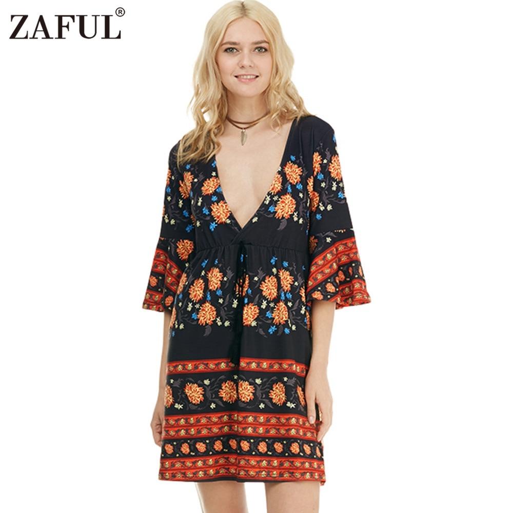 Ethnic summer dresses uk