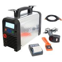 https://i0.wp.com/ae01.alicdn.com/kf/HTB1F8Q_d.KF3KVjSZFEq6xExFXaL/Electrofusion-เคร-องเช-อมสำหร-บ-Polyethylene-ท-อ-20-ถ-ง-200-มม-.jpg