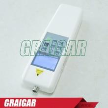 Big discount HF-2000 Digital Push Pull Force Gauge with External Sensor,2000N/200KG/440LB