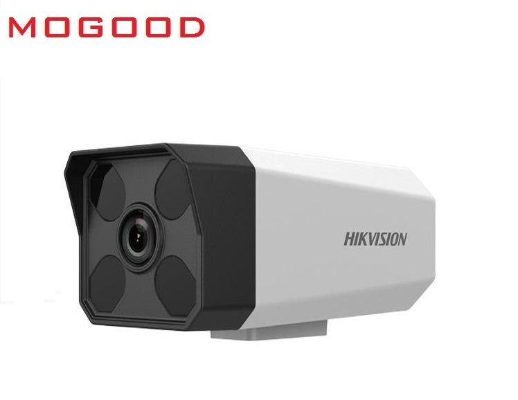 HIKVISION Chinese Version DS-IPC-B12H-I(/PoE) Cost-Effective H.265 2MP IP Camera Support DC12V/POE ONVIF RTSP IR 50M Outdoor hikvision ultra low light ds 2cd3t26wd i5 2mp cctv h 265 ip bullet camera support onvif poe ir 50m waterproof outdoor