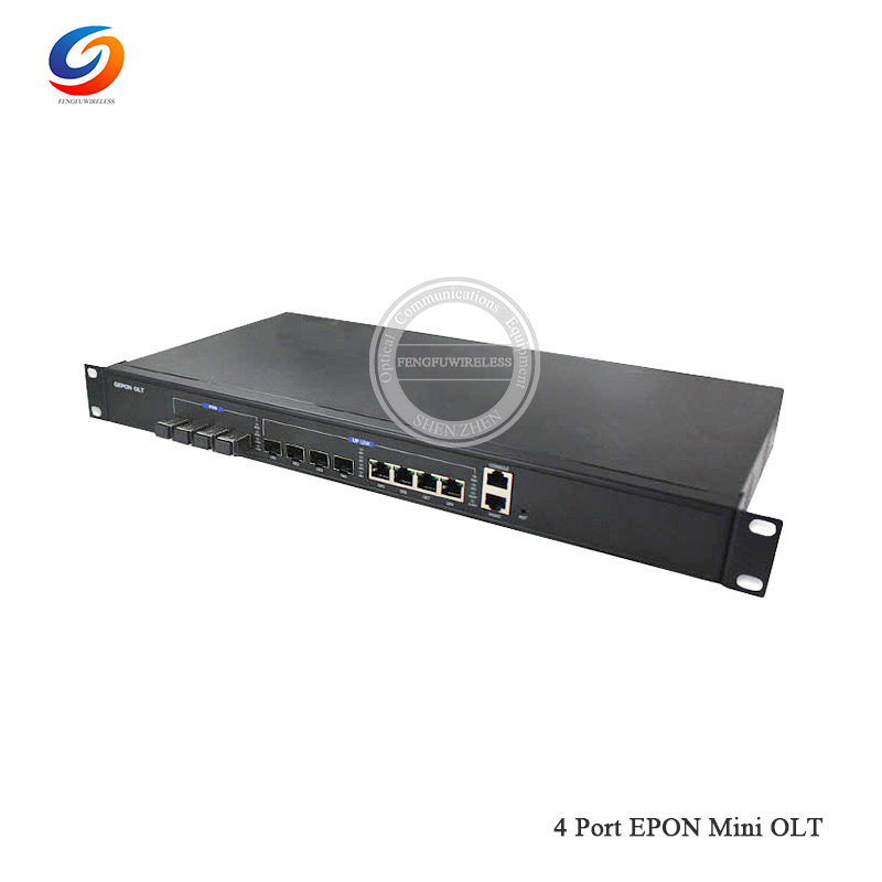 Sfp Suitable 8 Ports Gpon Olt Interface Board For Ma5680t Ma5683t Ma5608t Purposeful Hua Wei 8 Pon Port Gpon Board Gpbd With B Fiber Optic Equipments