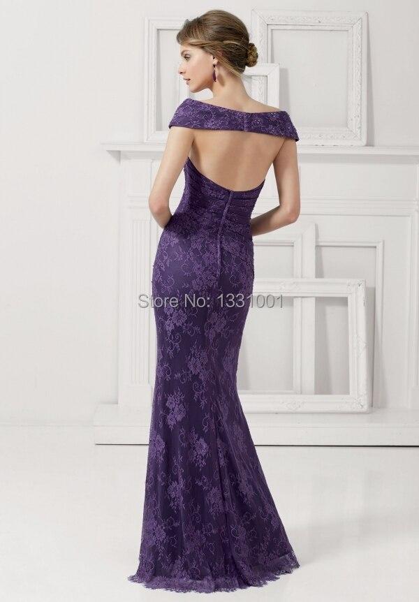 Aliexpresscom Buy Plus Size Mother Of The Bride Lace Dresses
