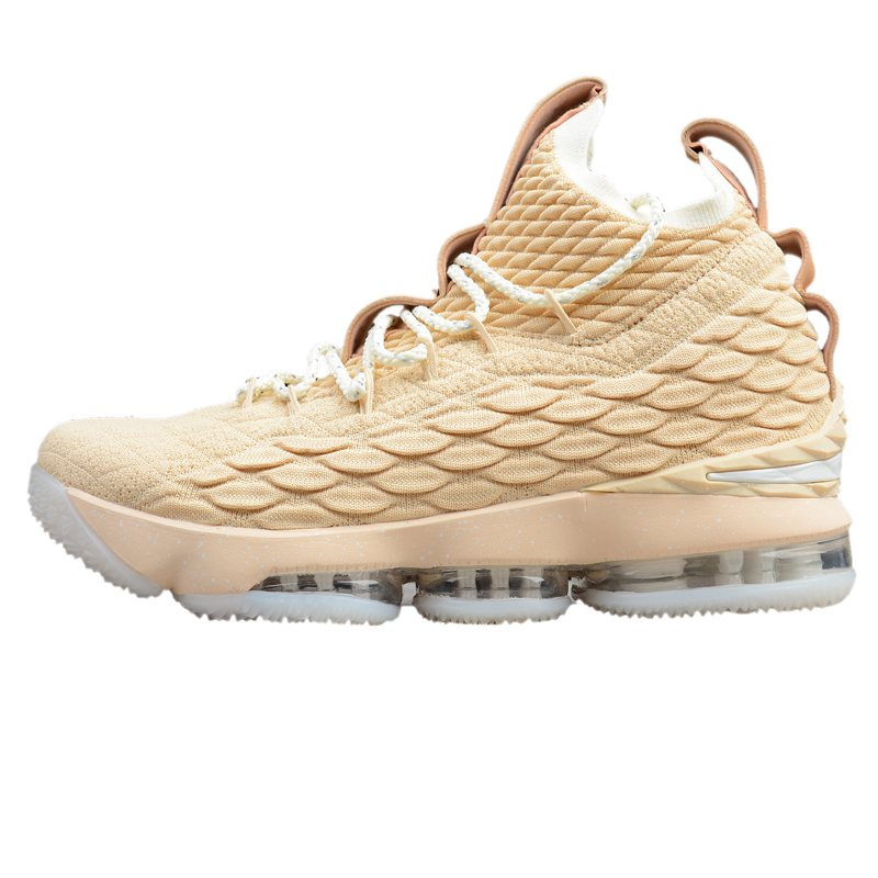 c33be23252d Detail Feedback Questions about Nike LeBron15 Men Basketball Shoes ...