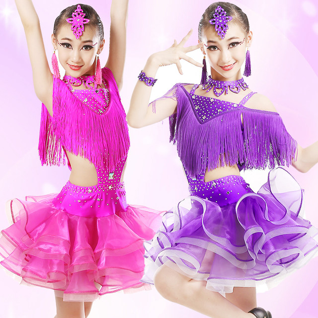 Moderno Tiendas De Ropa De Baile En Utah Ideas Ornamento Elaboración ...