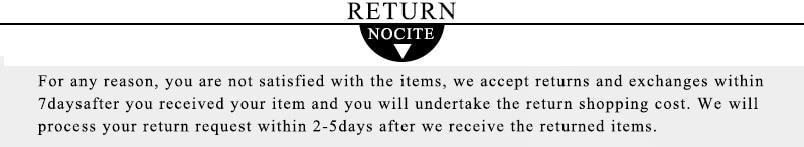 7New Return