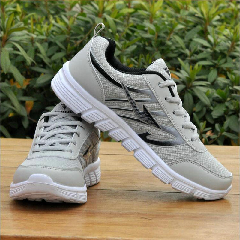 ae315cd4e Detail Feedback Questions about 2018 New Hot Light weight Running ...