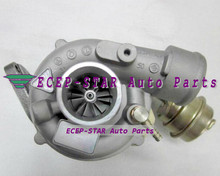 K14 7018 53149707018 074145701A Turbo Turbocharger For Volkswagen VW T4 Transporter 1995-2003 AUF AYC AJT AYY ACV 2.5L TDI 102HP