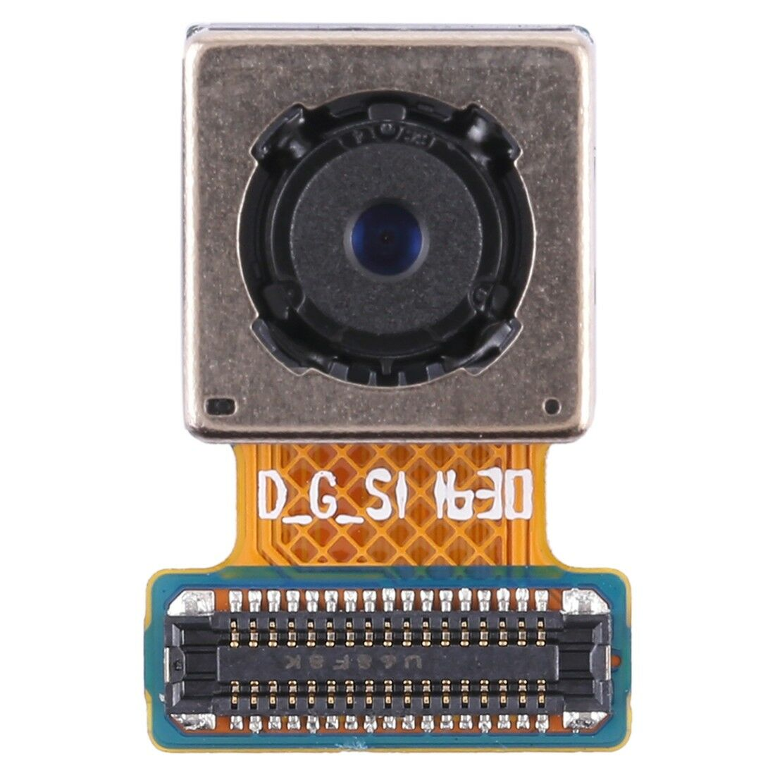 For Samsung Galaxy J2 Prime SM-G532F Rear Back Facing Camera Module