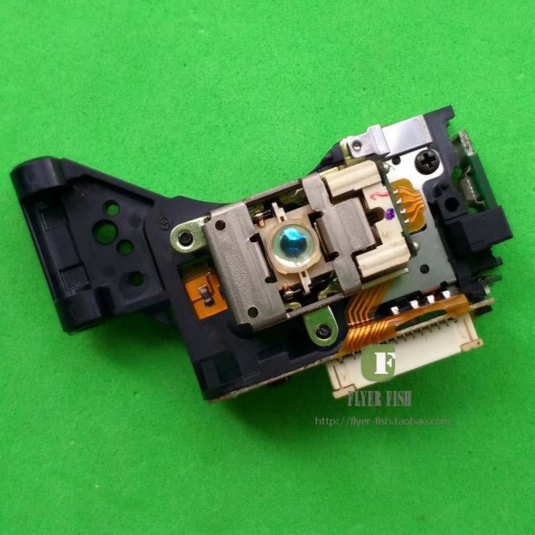 Mechanical Tv Monitor Part 2 Mechanical Tv Led Driver Schematic