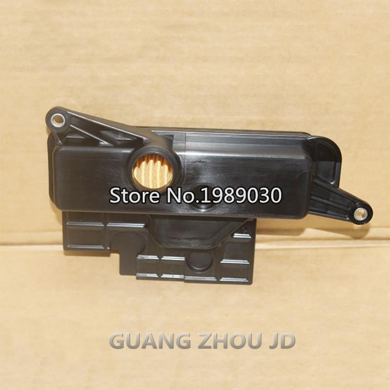 Transmission Oil Strainer Filter Oem 35330 50020 For: Compare Prices On Toyota Camry Transmission- Online