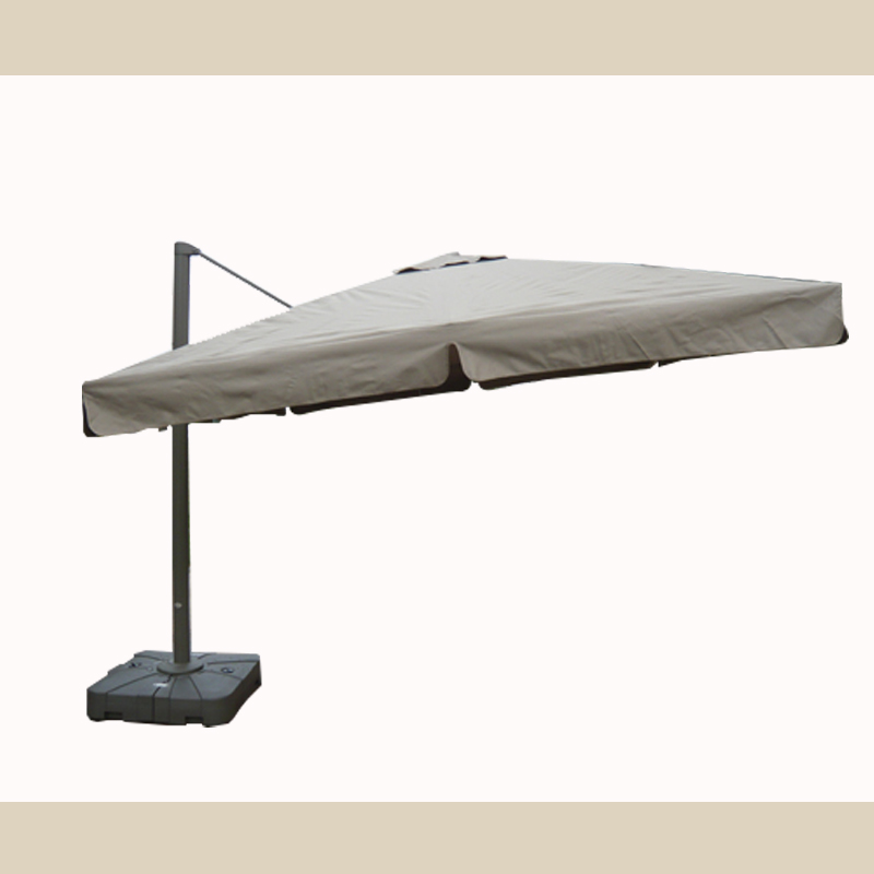 online get cheap patio umbrella black