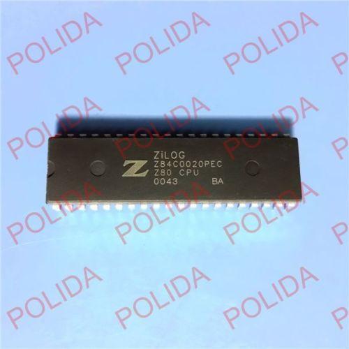 Цена Z84C0020PEC