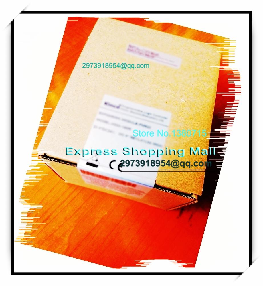 ФОТО New K523-16DR Expansion I/O Module 8DI DC24V 8DO Relay