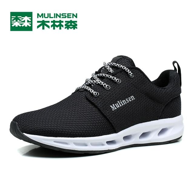 brand new a13d3 f9e28 Mulinsen-2017-hombres-calientes-de-la-venta-zapatos-para-correr-de -malla-transpirable-zapatillas-resistentes-al.jpg 640x640.jpg