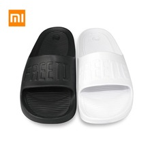 Xiaomi FREETIE LOGO Sports Anti-slip Slippers Breathable Comfortable for Men and Women slippers dc shoes adjl100014 pec sports and entertainment for women