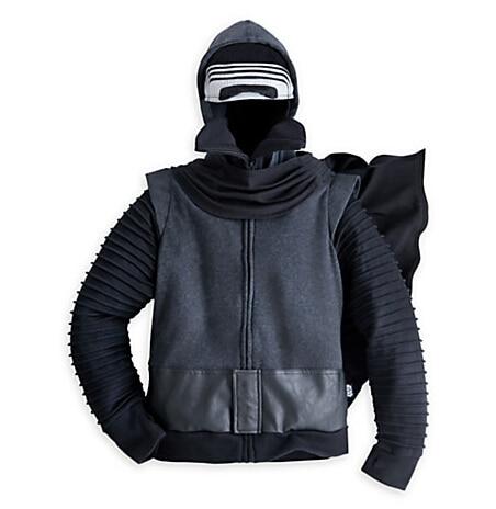 Star Wars 3-10Yrs Children Cartoon Jacket&Outwear,Baby Girls&Boys Long Sleeve Hoodies,Sweatshirts,Baby Boys Spring Coat