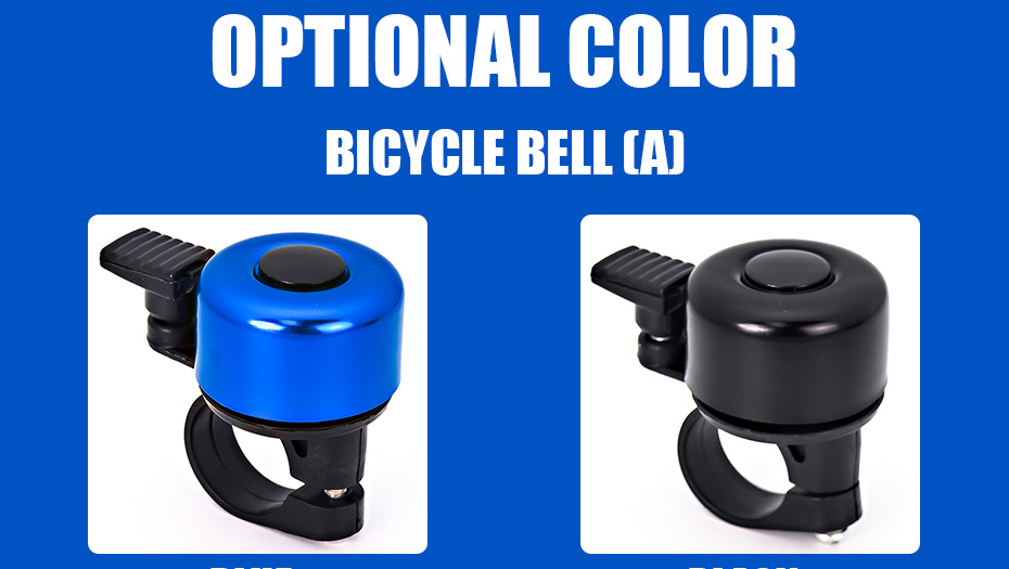 bicycle-bell_13