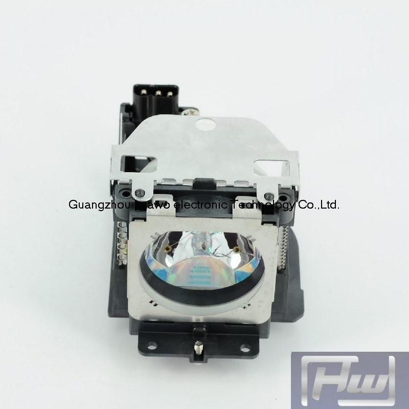 Projector housing Lamp Bulb LMP111/610-333-9740 for PLC-WXU30/WXU3ST/WXU700/XU101/XU105/XU106/XU111/XU115/XU116 poa lmp111 610 333 9740 projector lamp for plc xu116 plc wxu30 plc wxu3st plc xu101 plc xu105 projectors